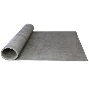 Elastyczny beton architektoniczny STONO