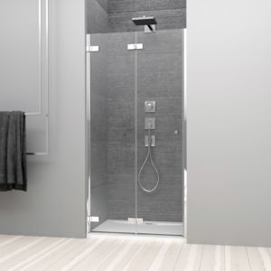 Shower doors Art DWB