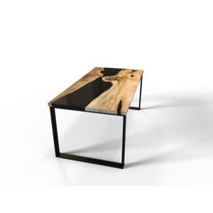 stół Black Edition