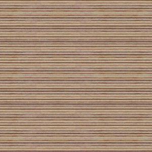 TABANDA plywood side dif 16x80cm