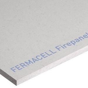 Fermacell Firepanel A1