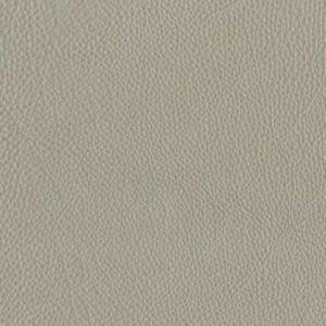 touch_3 grey-beige_2500x1660