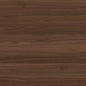 TABANDA walnut veneer dif 120x180cm