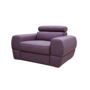 Fotel BOLZANO