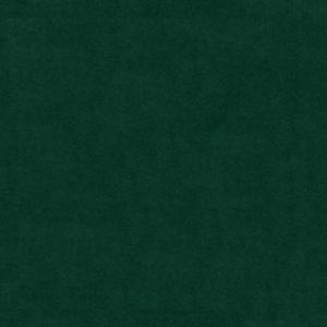 tkanina tekstura_0019_venus_velvet_0000_2941 (2)