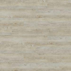 Podłoga z twardym rdzeniem VOX Rigio - Aged Oak