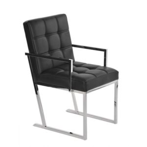 Fotel Soho 53x70x90cm