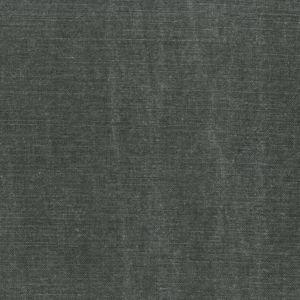 KISS_fabric_6_graphite