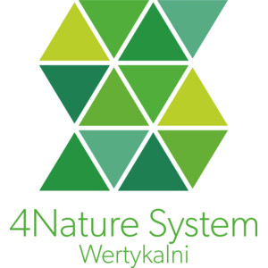 4Nature System Wertykalni