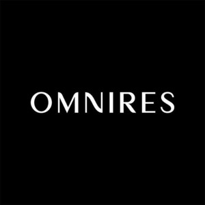 OMNIRES