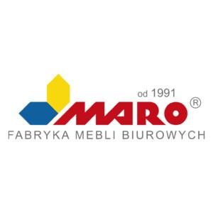 Fabryka Mebli Biurowych MARO Sp. z o.o.