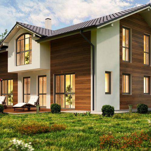 Lukarny – alternatywa dla okna dachowego