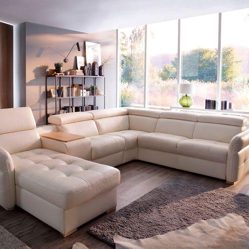 Jakie funkcje wybierają Polacy kupując meble tapicerowane do salonu?