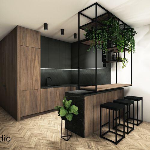 i5studio