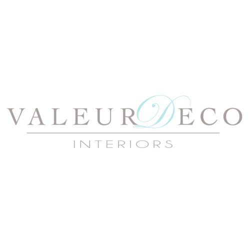 Valeurdeco Interiors