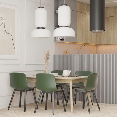 Polilinia Design