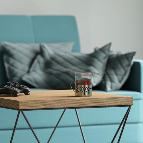 Novak Studio Design
