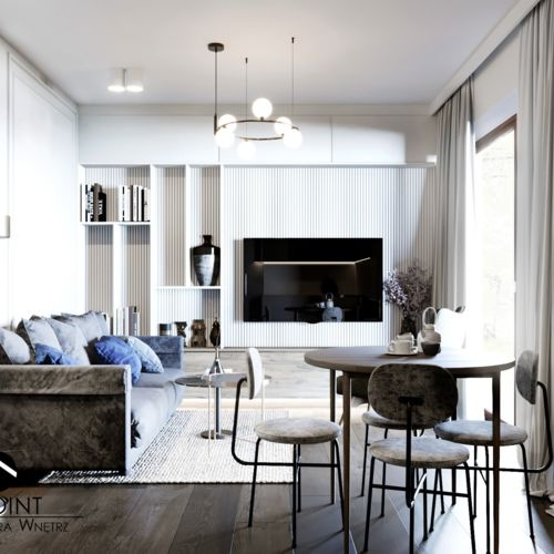 inPOINT Interior Design