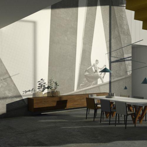 Agnieszka Rogowska interiors / exteriors /gardens / architecture