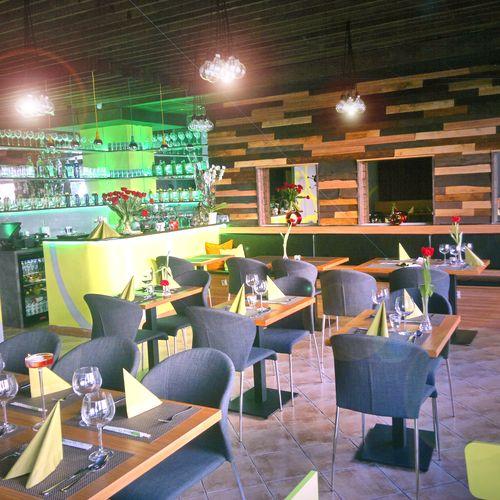 restauracja wietnamska Four Seasons