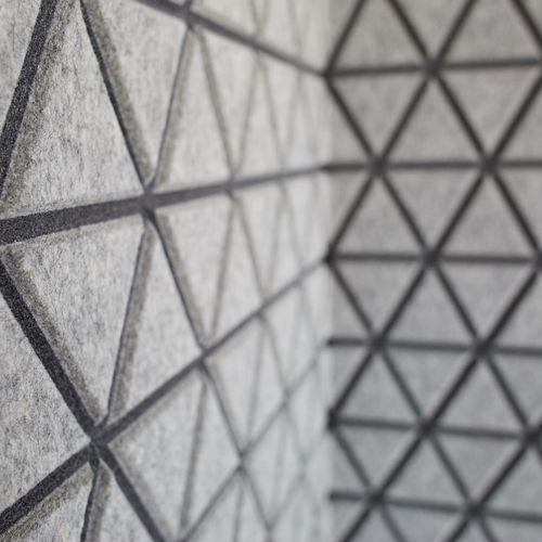 CabsDesign.OutlinePlus.Design Bernd Benninghoff.Foto Thomas Ebert