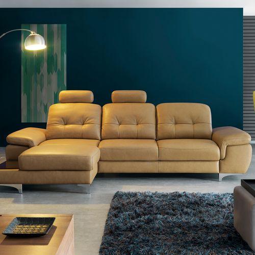 Corner sofa Move