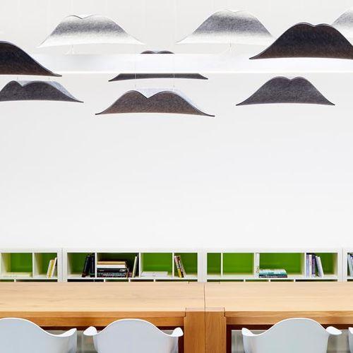 CabsDesign.WING.Design Kerstin Heyroth & Ralf Kürbitz.Foto Thomas Eber