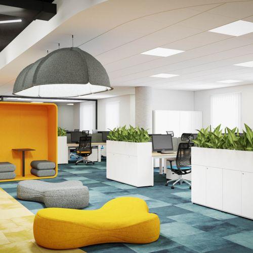 Biuro przykładowe