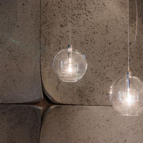 Concrete plates and structural decors