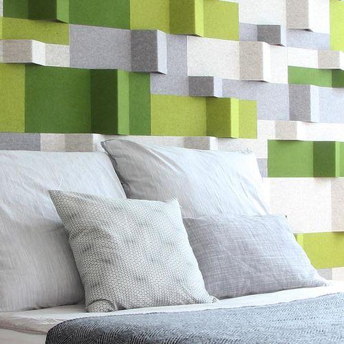 TAC-TILE  Design: Bernd Benninghoff