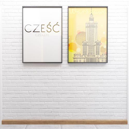 MIESZKANIE 06. Warszawa