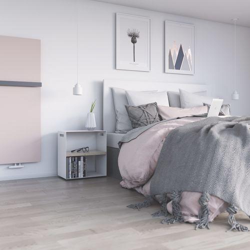 Design radiators