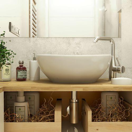 Mała łazienka- dom jednorodzinny pod Krakowem