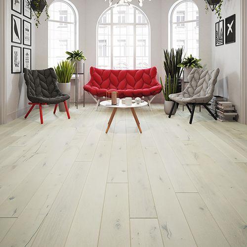 Barlinek Floorboard - Jean Marc Artisan