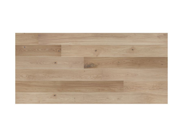 Solid Wood, Oak Harmony, BARLINEK