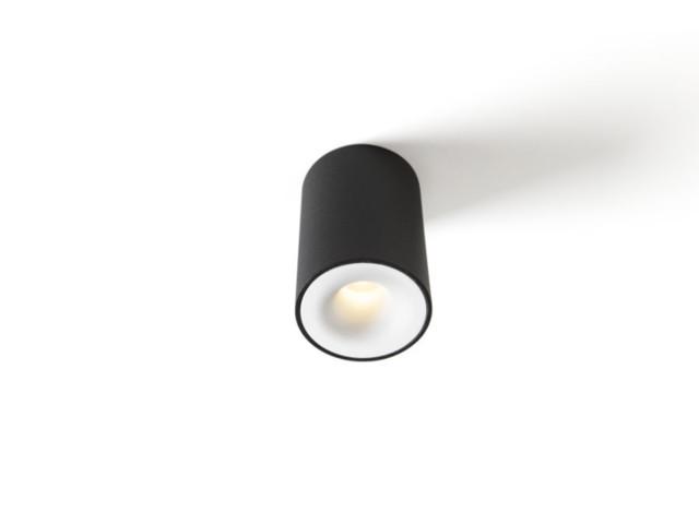 Lighting Systems, SMART CAKE, Modular Lighting Instruments