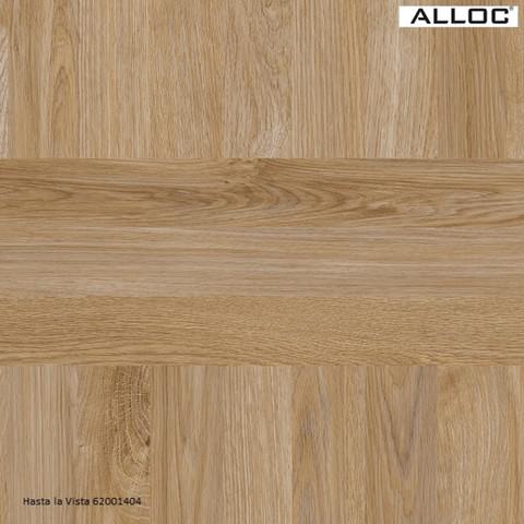 Panele podłogowe, ALLOC Original Hasta la Vista 62001404, ALLOC