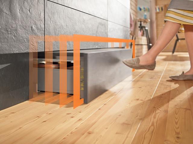 Accesorios de muebles, , Blum