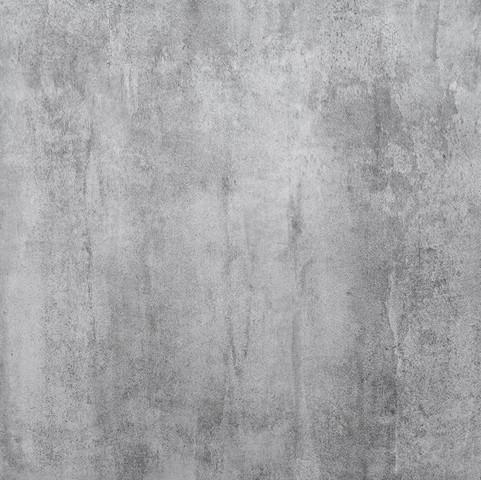 Płytki podłogowe, City Steel, CERRAD