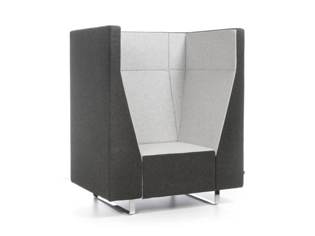 Sofas, VOO VOO 921, Bejot