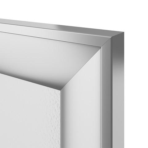 Fronty, Profil ramowy Z-3, ZOBAL