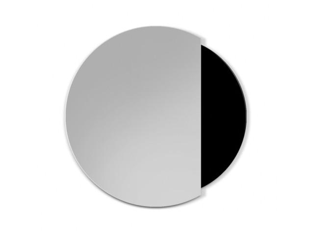 Lustra, Lustro Eclipse, GieraDesign