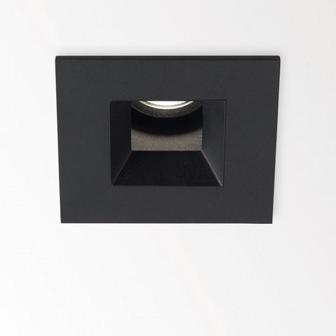 Recessed Lamps, iMAX ADJUSTABLE C50, Delta Light