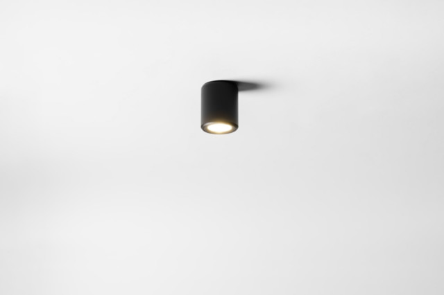 Wall Lamps, Panton Tube NT IP65, Labra