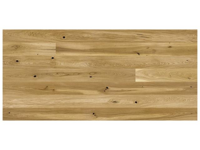 Solid Wood, Oak Conchi Grande, BARLINEK