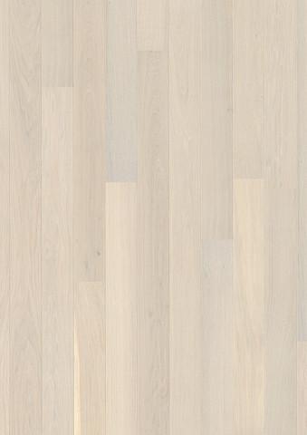 Solid Wood, , BOEN