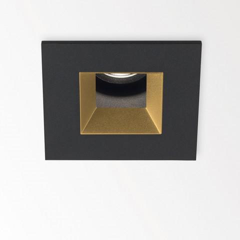 Recessed Lamps, iMAX BL4 93010, Delta Light
