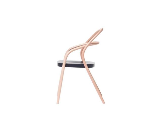Chairs, Chair 002, TON
