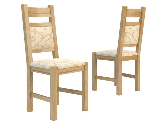 Krzesła, KRZESŁO CORINO 1, MEBIN