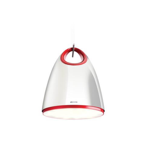 Lampy zwieszane, HB443 LED (Flash&DQ), LUG Light Factory